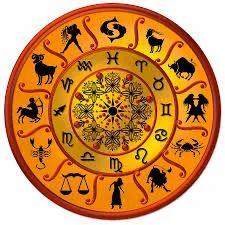 Bengali Astrology Book