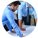 Project Management And Consulting