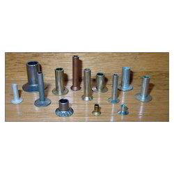 Countersunk Head Rivet at Best Price in India