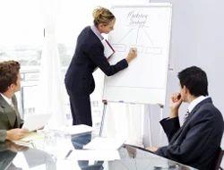 Employee Training Programmes