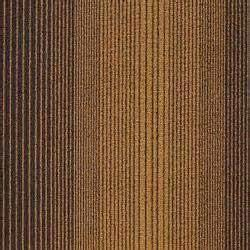 carpet tiles texture. Floor Carpet Tiles Carpet Tiles Texture