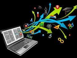 Java Computer Education