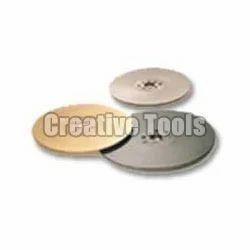 Metal Cutting Industrial Knive
