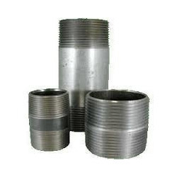 Stainless Steel 316 Fastener