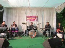 Instrumental Orchestra Show