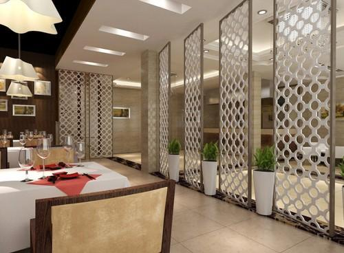 Wall Partition Design Partitions Designing Service Aadam