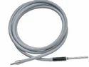 Medical Fibre Optic Cable