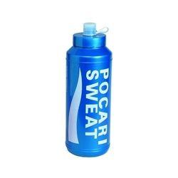Jumbo Sports Semi Soft Bottle