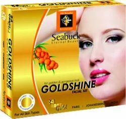 Cosmetic Kit Box