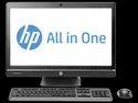 HP Compaq Elite 8300 All-in-One Desktop PC