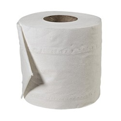 toilet roll in ahmedabad gujarat suppliers dealers