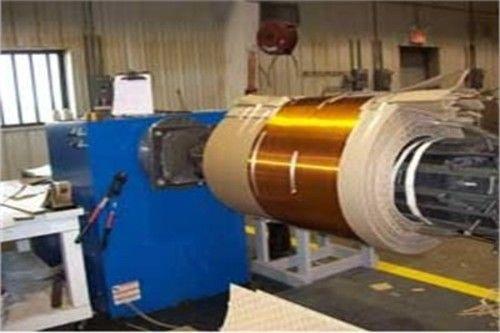 Manufacturer Of Transformer Coil Winding Machine Amp Motor