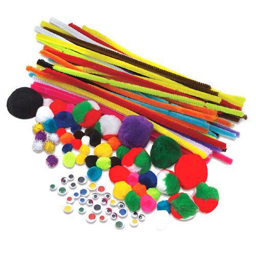Craft Materials Wholesaler Wholesale Dealers In India