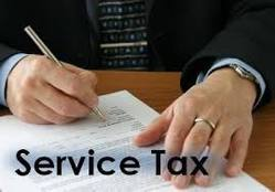 Service Tax Returns