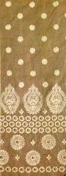 Supernet Embroidery Fabrics