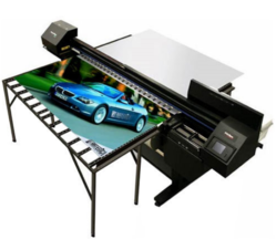 Sunboard Printing Service