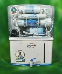 Domestic RO UV Antioxidant System