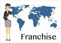 Franchise Pharma In Maharashtra