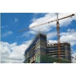 Hotel Construction Design Services