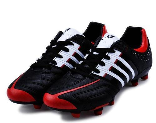 9c1c8e23cc71 Football Shoes at Rs 280 /pair   Football Boots   ID: 7830103912