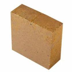 Antistrip Aluminum Brick
