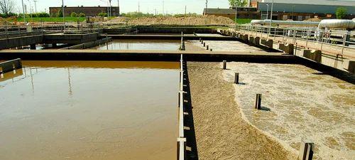 Technozyme S For Sewage Treatment