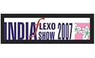 India Flexo Show 2007