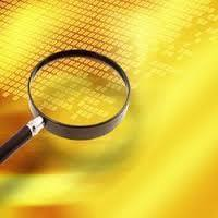 Techno Economical Viability Study Services