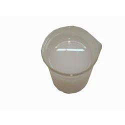 Binder Ceramic Chemical