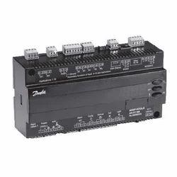Electric Danfoss Controller