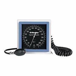 Ben Sphygmomanometer