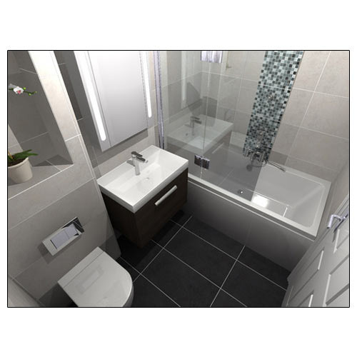 Bathroom Design Services Bath Design Services Blue Sky Trade