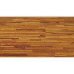 Wood Boards Wood Boards Manufacturer Supplier Amp Wholesaler