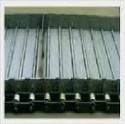 Apron Conveyor Chains