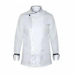 Executive Chef Uniform