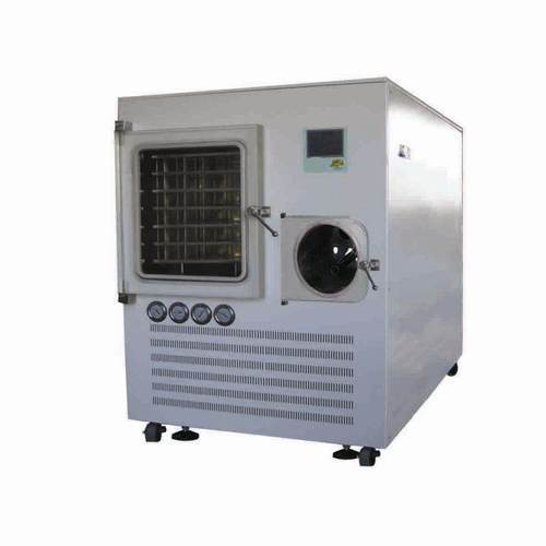Freeze Drying Equipment at Best Price in India