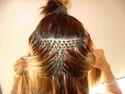 Stylish Ladies Hair Wig