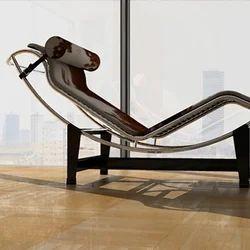 Wooden Works & Designer Furniture