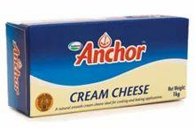 Cheese Custom Printed Cartons