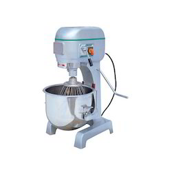 Cake Kneading Machine