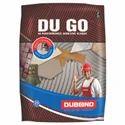 DU GO - Self Leveling Tile Adhesive