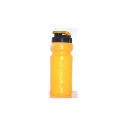 Swift High Flow Soft Water Bottles