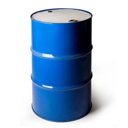Isophorone, >99%, 190 kg drum for polymer resins