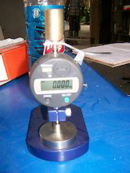 Film Thickness Gauge