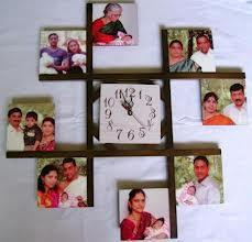 Personalized gift items Retailer from Mumbai