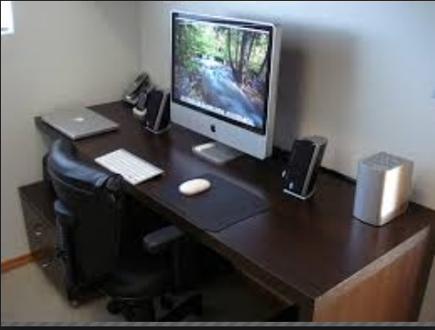 Office Setup Services