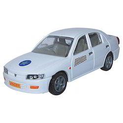 Lancer Toy Cars