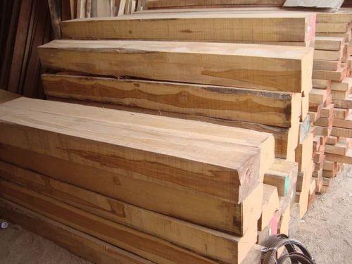 Meranti door frames 23 inspired ideas for meranti double for Teak wood doors manufacturers