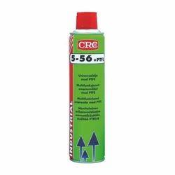 CRC 5-56 Lubricant Spray