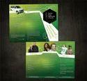Brochure / Flyer / Catalog